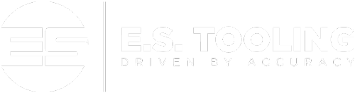 logo ES-tooling