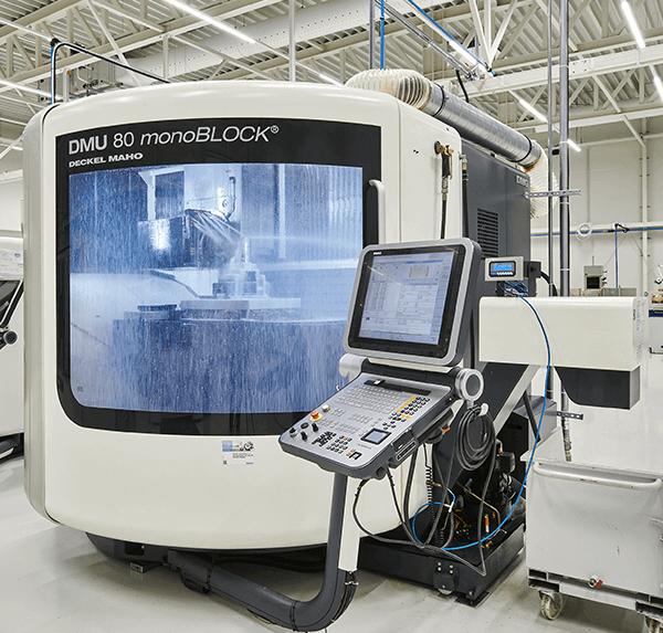 CNC-freesmachine-DMU-80 (1)